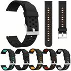 For Suunto 3 Fitness Replacement Band Strap Sports Fitness