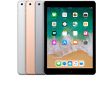 apple ipad 6 32gb wifi only mr7f2ll a