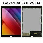 """For 9.7"""" Asus ZenPad 3S 10 Z500M P027LCD Touch Screen Digitizer Assembly"""