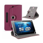 Universal 360 Rotating Protective Case for ASUS GOOGLE NEXUS 7 10 Inch Tablets