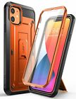 iPhone 12 12 PRO 6.1 Inch Case SUPCASE UBPro 2020 Screen Protector Kickstand