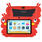 """XGODY Kids 7"""" Tablet PC 16GB Android Wifi Quad Core Educational App Gift Newest"""