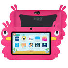 XGODY 16GB T702 PRO 7'' Tablet PC Android 9.0 Quad Core 2 Camera WiFi For Kids