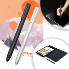 Touch Screen Pen Stylus Universal For Samsung Galaxy Tab S3 LTE T820 T825 T827