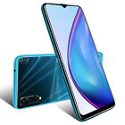 2021 New Unlocked Android 9.0 Smartphone Dual Sim Quad Core Cheap Mobile Phone