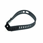 .30-06 Outdoors BOA Compound Wrist Sling, Silicone Rubber