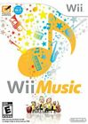 Wii Games! Many Great Titles!!