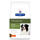 Food For Dogs Hills Prescription Diet Canine Metabolic Several Formats