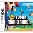 Nintendo DS & 3DS Games DSi DsL Pick & Choose. Many Fun Titles!!!