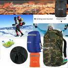 XMAS!OUTAD Drybag Backpack Waterproof 300D Oxford Fabric Rain Cover Dn