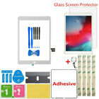 For iPad 8 8th Gen 2020 10.2' A2270 A2428 A2429 Touch Glass Screen Digitizer