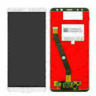 For Huawei Mate 10 Lite LCD Display + Touch Screen Digitizer Replacement QC