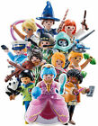 PMW Playmobil 70566 1X FIGURES SERIE 19 CHICAS GIRLS 100% NUEVA NEW...