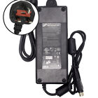 Genuine Lacie 714111 Hard Disk Drive HDD  AC Adapter Power Supply 12V