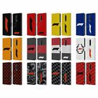 OFFICIAL FORMULA 1 F1 LOGO LEATHER BOOK WALLET CASE COVER FOR BLACKBERRY ONEPLUS