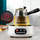 Electric Heating Stove Furnace Water Heating Heat Milk  Make Coffee Durable