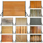 All Types Wood Floor Photo Background Cloth Photography Backdrop Props