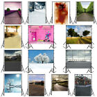 Multitypes Wedding Photo Background Cloth Photography Backdrop Props