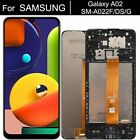 6.5'' For Samsung Galaxy A02 A022 SM-A022F LCD Display Touch Screen Digitizer