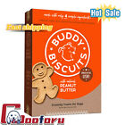 🐶Cloud Star🐶Buddy Biscuits Oven Baked Peanut Butter Dog Treats, 16 Oz