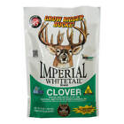 Whitetail Institute Imperial CloverGame Feeders & Feed - 52504