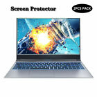 Anti Glare Blue  Ray Screen Protector For ThinkPad P53 R15 L590 L560 T590 T580