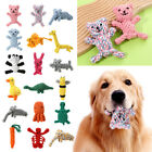 Playing Toys Tossing Teeth Dental Cleaner Dog Chew Toys Braided Rope Rope Knot