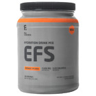 NEW!  First Endurance EFS Energy Drink 4 Flavor Choices