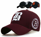 New Hat baseball cap adjustable size caps free shipping