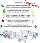 Across The Miles Friends Sister Friend Relationships, Traditional Charm Bracelet