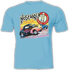 T-Shirt Hot Rod Oldtimer Nostalgia Drag Racing XXXXL XXXXXL XXXXXXL