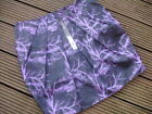 MARKS AND SPENCER LIMITED COLLECTION SEXY PARTY SKIRT  SZ 6 & 10 RRP £30 Now £15