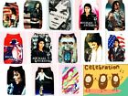 Michael Jackson Mobile Phone/iPod Sock/Pouch