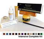 Professional Intensive Eyelash & Eyebrow Dye Tint Complete Tinting Kit 14 Colour
