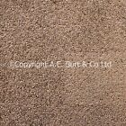 Plano Beige 965 Carpet 4 & 5m Wide Lounge Bedroom Stairs Cheap Felt & Actionbac