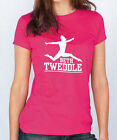 Beth Tweddle 2012 T-Shirt, Olympics, Great Britain, Gymnastics T shirt  (D186)