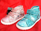 UK SELLER NEW BUCKLE MY SHOE TRAINER BOOTS BUCKLE MY SHOE BOOTS NEW KIDS BOOTS