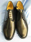 MEN'S FORMAL LACE FASTENING SHOES (GRENSON TEMPLEMEADS)