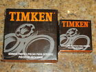 Ford flathead & model A transmission Timken throw out & pilot bearing 1939 1932