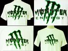 Energy drift team silvia 200sx AE86 supra wrx fiesta RX-7 evo Car Shirt MON010*