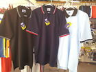 New! Champro Sports BSR1 Adult Baseball & Softball Umpire DRI-GEAR Jersey Shirt