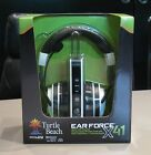 NEW Turtle Beach Ear Force X41 Wireless Gaming Headset Xbox 360 Priority Ship PC