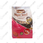 Bird food feed NIGER seed wild bird feed...