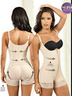 fajas colombianas levantacola  Powernet Post-Surgery/Post-Pregnancy Girdle