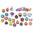 Moshi Monsters Moshlings Series 2 - Hard to Find - You Choose - All 16 in Stock