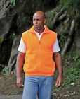 RTY Enhanced Viz Enhanced visibility gilet All Sizes