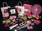 HEN NIGHT PARTY GIFT FUN BAGS Create your own (free gift with 10 bags)