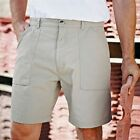 Regatta New Action Shorts All Colours & Sizes