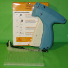 Внешний вид - Standard Label Price Tagging Tag Gun / needle / fasteners barb