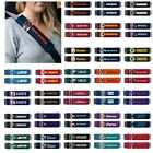 NFL Teams -  Seat Belt Shoulder Pad Covers -  Choose Your Team on eBay